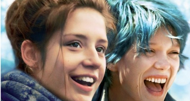 Levisad'exploitation de «La Vie d'Adèle» annulé: une pétition pour contre-attaquer