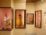 Petite perle méconnue à Lyon, le Musée africain en quête de notoriété et d'argent