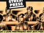 vigie-streetpress