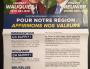 Insultes, recours et suspense : 5 choses à savoir avant d'aller voter en Auvergne Rhône-Alpes