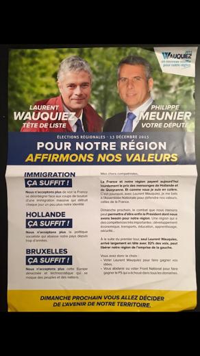 wauquiez-meunier