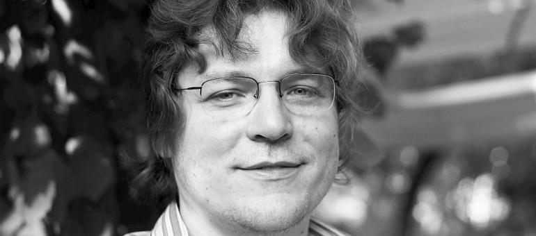 Alexandre Bikbov, ou les nouvelles formes de dissidence en Russie