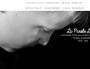 """Capture d'écran du site Internet """"La Parole Libérée"""""""