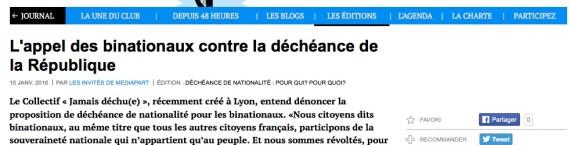 Vigie-appel-binationaux-contre-decheance-nationalite-lyon