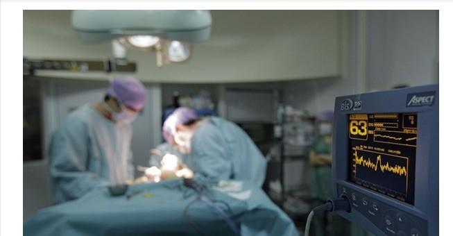 Lyon-sud, l'hôpital où l'on opère le plus de personnes qui veulent changer de sexe