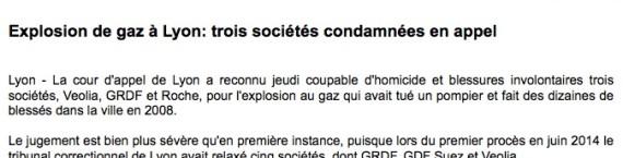 Vigie-explosion-cours-Lafayette-Lyon