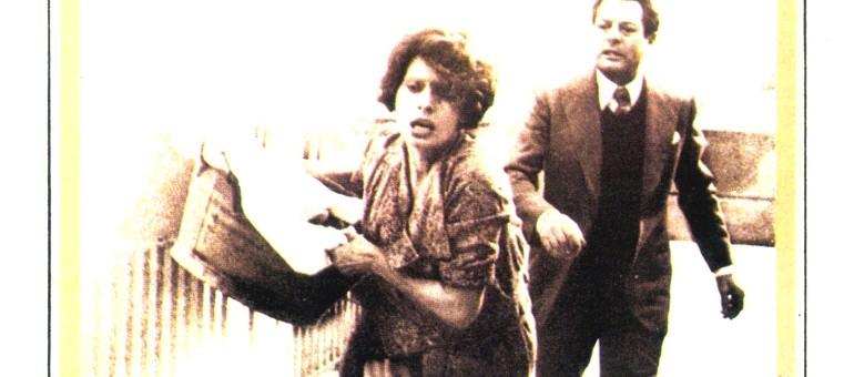 Mort d'Ettore Scola, le réalisateur qui racontait l'Italie