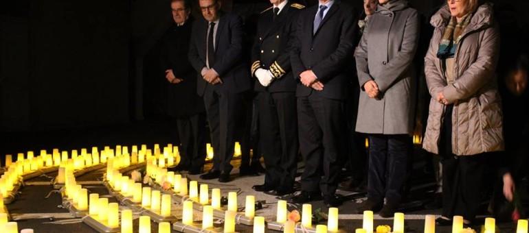 #Avalanche en Isère, le lycée Saint-Exupéry de Lyon en deuil