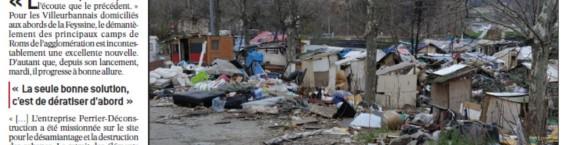 roms-progres