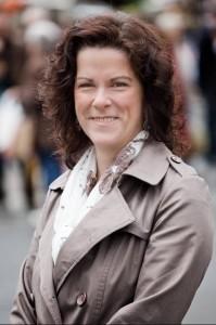 Déchéance de nationalité: une élue du Rhône quitte le PS, exaspérée par un «débat stérile»