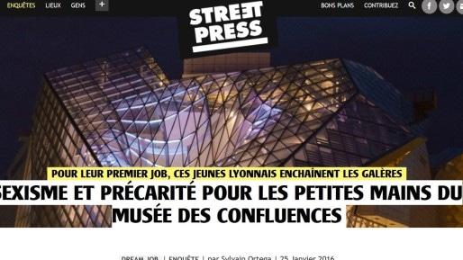 streetpress-museeconfluences