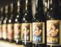 Le premier festival de la bière à Lyon: ça brasse en avril