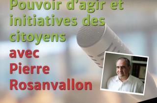 Conference-Pierre-Rosanvallon-Lyon-fev2016