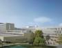 Huit ans après le «Plan Campus», la rénovation de La Doua va enfin démarrer