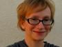 Sandrine Mini, à la tête de la salle du Toboggan à Décines. DR
