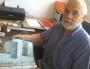 Vétérans du nucléaire : «nos maladies radio-induites seront-elles un jour reconnues ?»