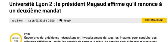 Vigie-Mayaud