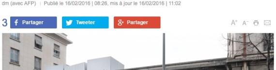 Vigie-demission-directeur-sciencespo-Lyon