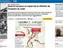 Ce lundi, manif d'auto-écoles pour bloquer le centre-ville de Lyon