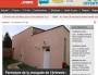 Etat d'urgence : des questions sur la fermeture de la mosquée salafiste de l'Arbresle