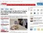 Un médicament de Sanofi responsable de malformations sur des foetus