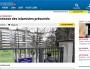 A Lyon, des islamistes présumés soupçonnés de cibler des lieux dédiés au sexe