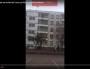 La vidéo du sauvetage d'un enfant à Lyon change les regards sur un fait divers