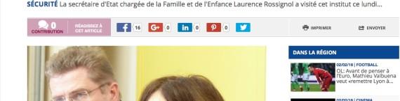 centre-prevention-radicalisation-Lyon-Vigie