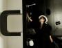 Au musée d'art contemporain de Lyon, Yoko Ono nous rend créatifs