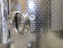 L'explosion des micro-brasseurs de bière en Rhône-Alpes Auvergne