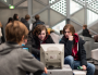 Le porno consommé par les adolescents : des conférences ce week-end à Lyon