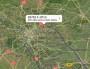 Un nouveau «fuel dumping» : 70 tonnes de kérosène larguées sur les Alpes et le Jura