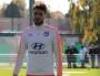Clément Grenier occupait le poste de meneur de jeu avec talent jusqu'à sa blessure au printemps 2014. © LM/Rue89Lyon