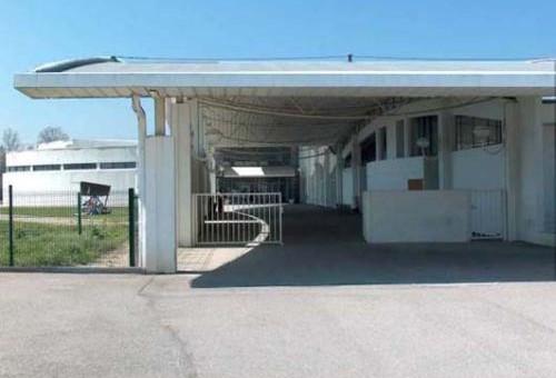 Le lycée de Moirans ne veut pas de portiques, Laurent Wauquiez lui impose des tourniquets