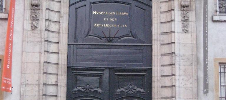 Devenu affaire d'État, le Musée des Tissus ne bénéficie toujours pas d'un projet clair