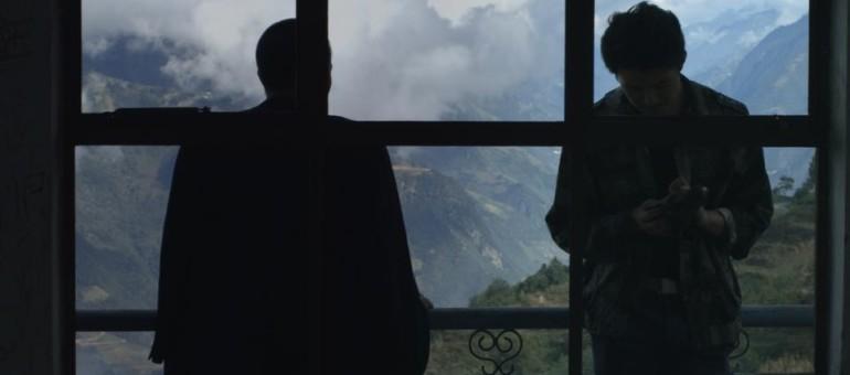 « Shadow Days » : avortements forcés et autres brutalités dans un village de Chine