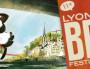 lyon-bd-festival