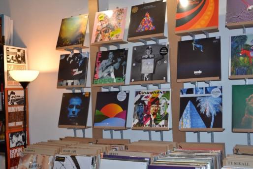 Tinki vinyl 3