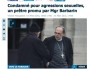 Vigie-3e-affaire-Barbarin