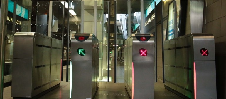 Anneau des Sciences, greenwashing et jalousies : à Lyon, le métro E fait débat