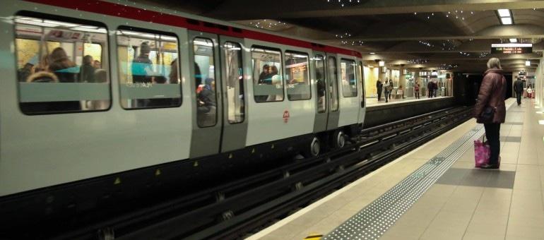 Élections 2020 à Lyon: le yolo des propositions sur les transports et mobilités