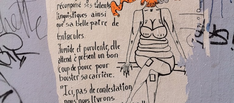 En Auvergne-Rhône-Alpes, davantage de femmes cadres… et en temps partiel