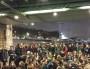 5 choses à savoir sur «Nuit Debout Lyon»