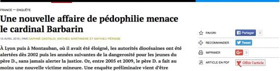 Vigie-nouvelle-affaire-pedophilie
