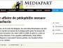 Affaire Barbarin (suite) : une nouvelle enquête vise un ancien prêtre lyonnais accusé de pédophilie