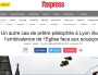 Vigie-nouvelleAffairePedophilieDiocese-Lyon