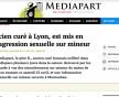 Vigie-pretre-pedophile-Lyon-Montauban