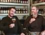 «La différence entre bière industrielle et artisanale ? Une histoire de savoir-faire pour le consommateur»