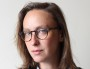 Céline Sciamma : «Pour rester dans le désir, il ne faut pas reproduire»