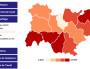 « We are région » : plus de célibataires en Rhône-Alpes et autres enseignements de l'appli Rue89Lyon